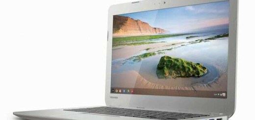 Chromebook-Google-Android apps