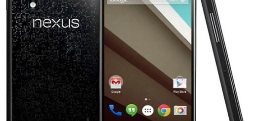 Nexus-4-Android-L