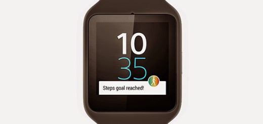 Android-Wear-update-GPS