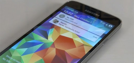 Galaxy-S5-Android-5.0-lollipop