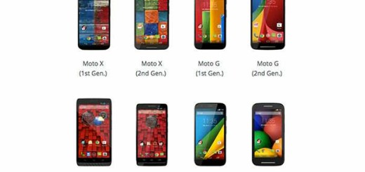 Motorola-Android-5.0-(Lollipop)-update