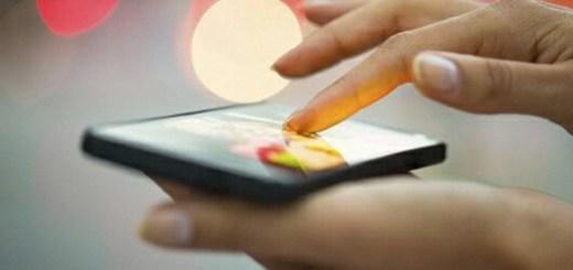 doe meer met je smartphone