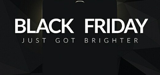OnePlus One Black Friday