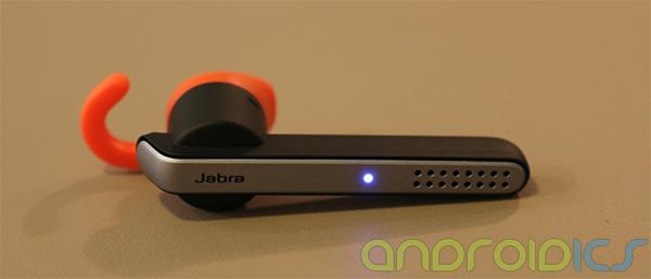 Review-Jabra-STEALTH-4