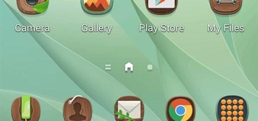 Samsung-TouchWiz-Themes-2