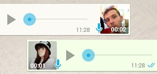 Whatsapp-update-blue-checks
