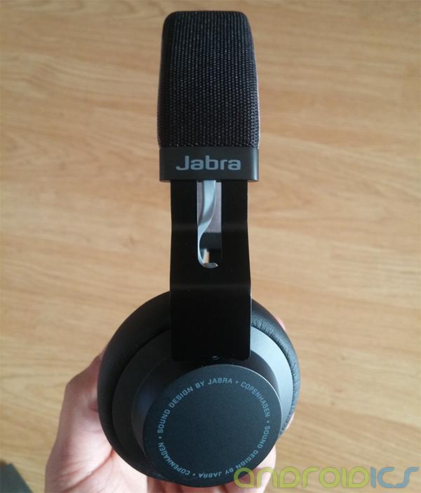 Jabra-Move-Wireless-Review-4