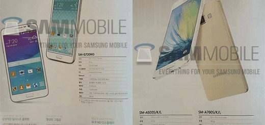 Samsung-Galaxy-A7-en-Grand-Max