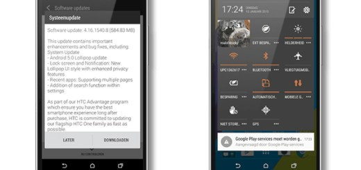HTC-One-M8-Android-5.0-Lollipop