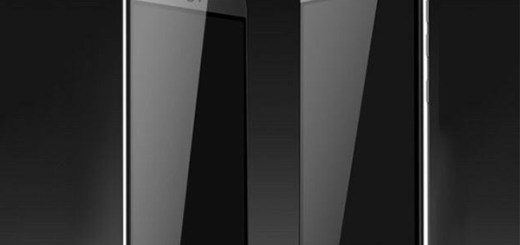 HTC-One-M9-Plus