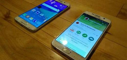 Samsung-Galaxy-S6-Galaxy-S6-Edge