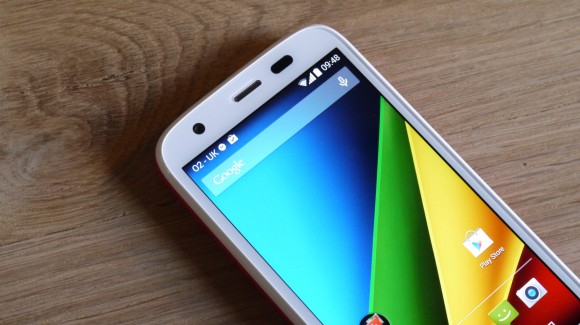 Motorola-Moto-G-4G