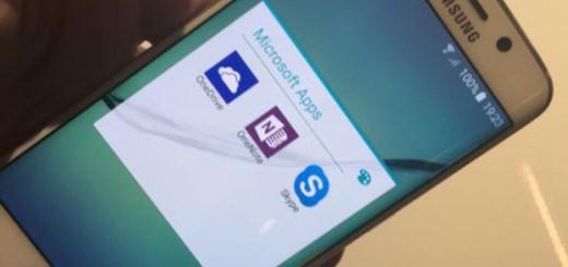 Samsung-Microsoft-Apps