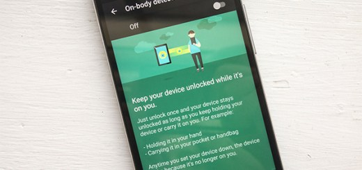 on-body-protection-Android