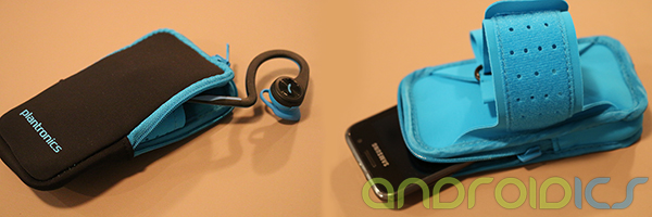 Plantronics-BackBeat-FIT-review-7