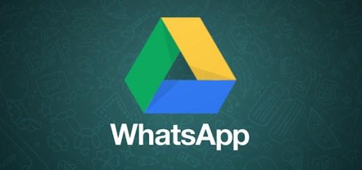 WhatsApp-Google-Drive