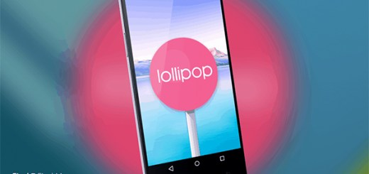 Oppo-Find-7-Android-5.0-Lollipop