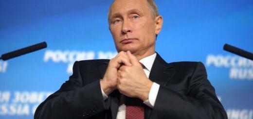 Rusland Google Facebook Twitter