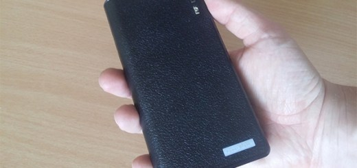 review-20.000-mAh-Power-Bank-2