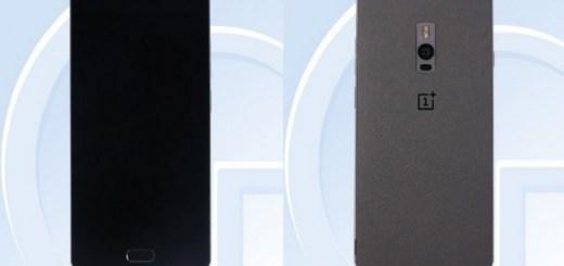 OnePlus-Two-TENAA