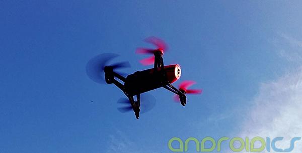 Parrot-Bebop-Drone-Review-2