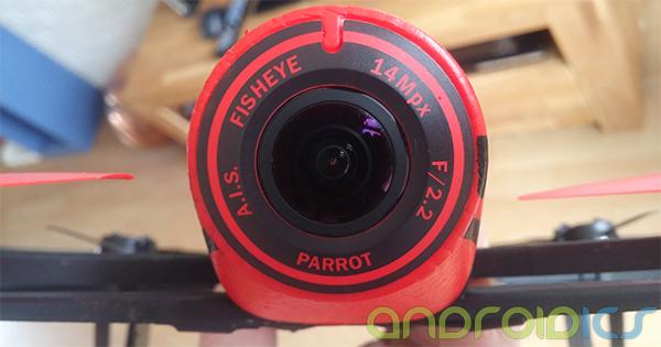 Parrot-Bebop-Drone-Review-5