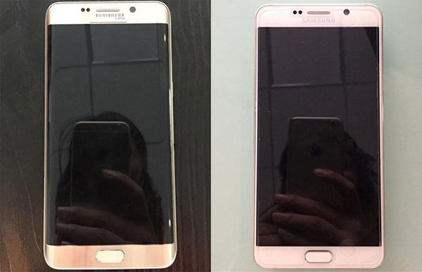 Samsung-Galaxy-Note-5-en-Galaxy-S6-Edge-Plus
