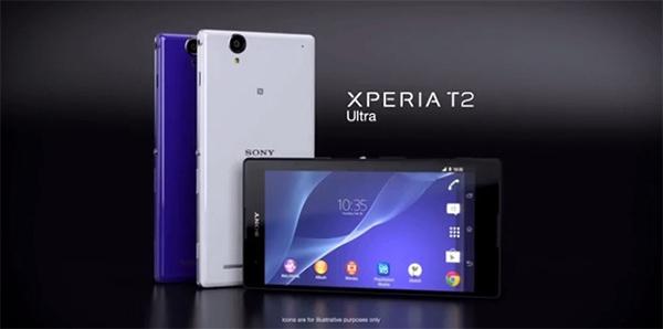Xperia-T2-Ultra