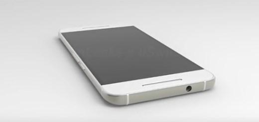 Huawei-Nexus-6-render
