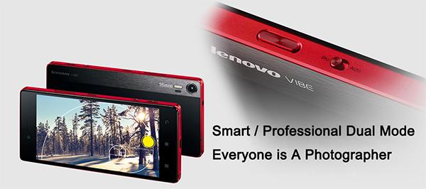 Lenovo-Vibe-Shot-Z90-7-4G-Smartphone