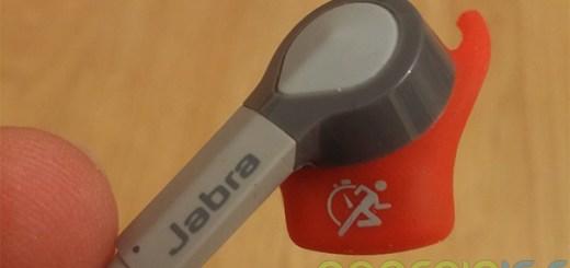Review-Jabra-Sport-Coach-4