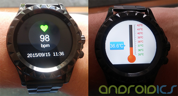 Review-No.-1-Sun-2-Smartwatch-7