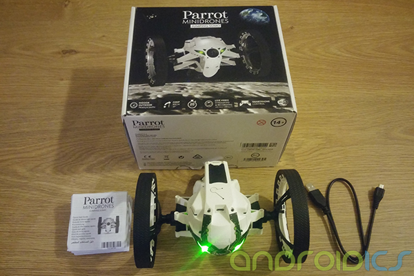 Review-Parrot-Jumping-Sumo-3