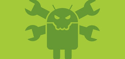 hack-android