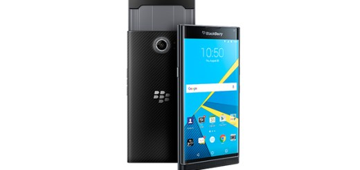 BlackBerry_Priv-render