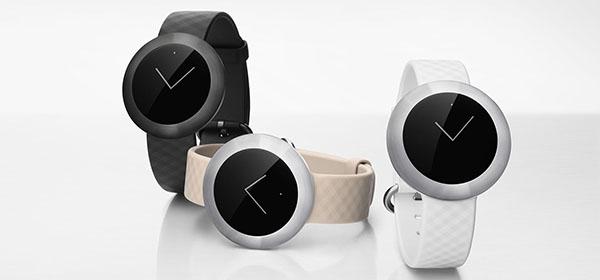 Huawei-Honor-Band-Zero smartwatch