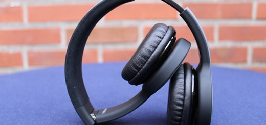 MiniX-NT-II-Headphone-review