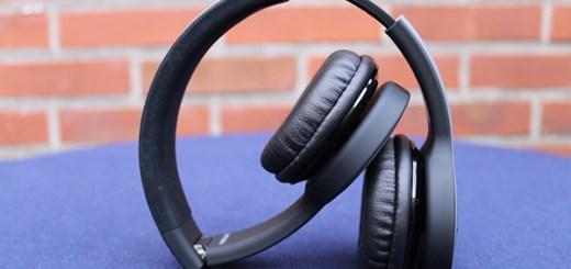MiniX-NT-II-Headphone-review