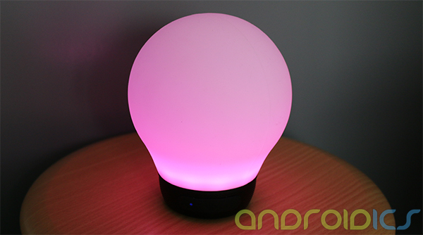 Review-Divoom-AuraBulb