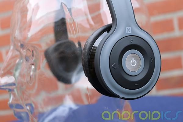 review-MiniX-NT-II-Headphone-2