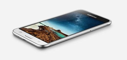 Galaxy-J3