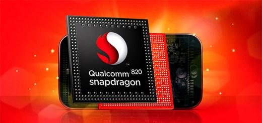 Qualcomm-Snapdragon-820