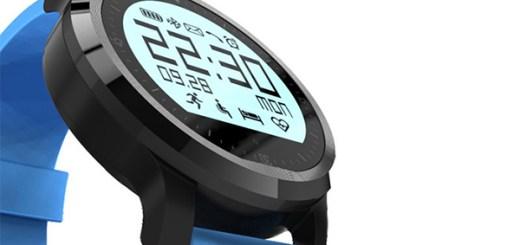 F68-Smart-Sports-Watch