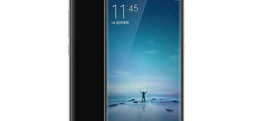 Xiaomi-Mi5-smartphone