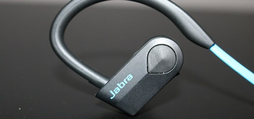 Jabra-Sport-Pace-Review-1