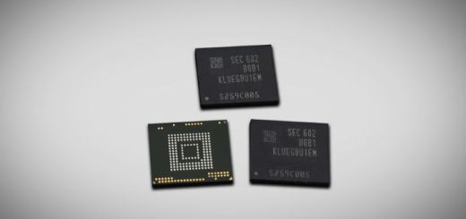 256GB-geheugenchip-Samsung