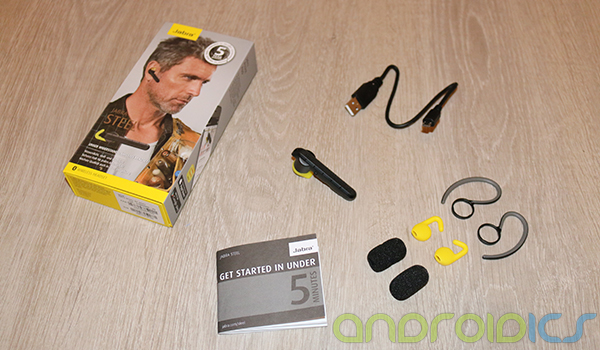 Jabra-Steel-Review