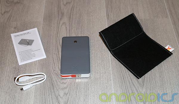 Review-XB102-Power-Bank-15.000-Free