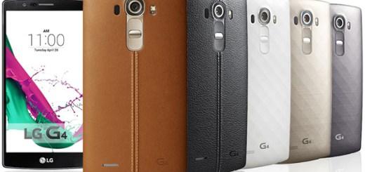 lg-g4-range