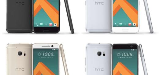HTC_10-renders
